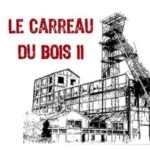 cropped-Logo-Carreau-Bois-II-Resized.jpg